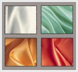 100% Acetate Filament Yarn Woven Fabrics