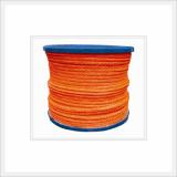 Special Application SuperMax Rope