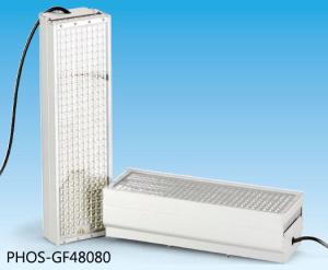 phos gf48080 gf35060 gf35050 gf26040 gf26030 from phos rnd. Black Bedroom Furniture Sets. Home Design Ideas