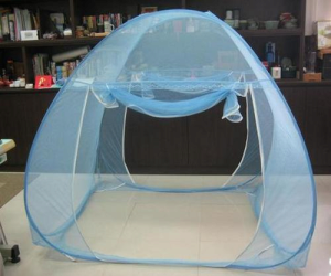 Product Thumnail Image Product Thumnail Image Zoom. Foled tent mosquito net & Foled tent mosquito net from FUJIAN YAMEI INDUSTRY u0026 TRADE CO ...