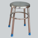 Metal STOOL Stainless Steel Chair Vietnam