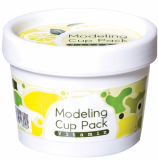 Inoface Vitamin Modelin Cup Pack