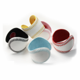 Sports Bangle AAOBALL