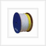Special Application SuperMax Plus Rope