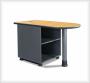 Office Furniture - U-Table (YSSTU601)