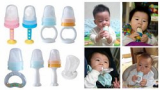 Baby food feeder, Baby Safety Products