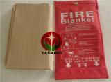 fireproof blanket