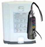 Water Ionizer(Under Counter Unit)