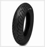 Korean Motorcycle Tire(TS-805, 130/60-13)