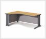 Office Furniture - Desk (YSPTU16)