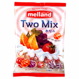 Two Mix Candy