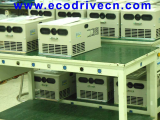 380V ~ 480V flux vector control AC drives