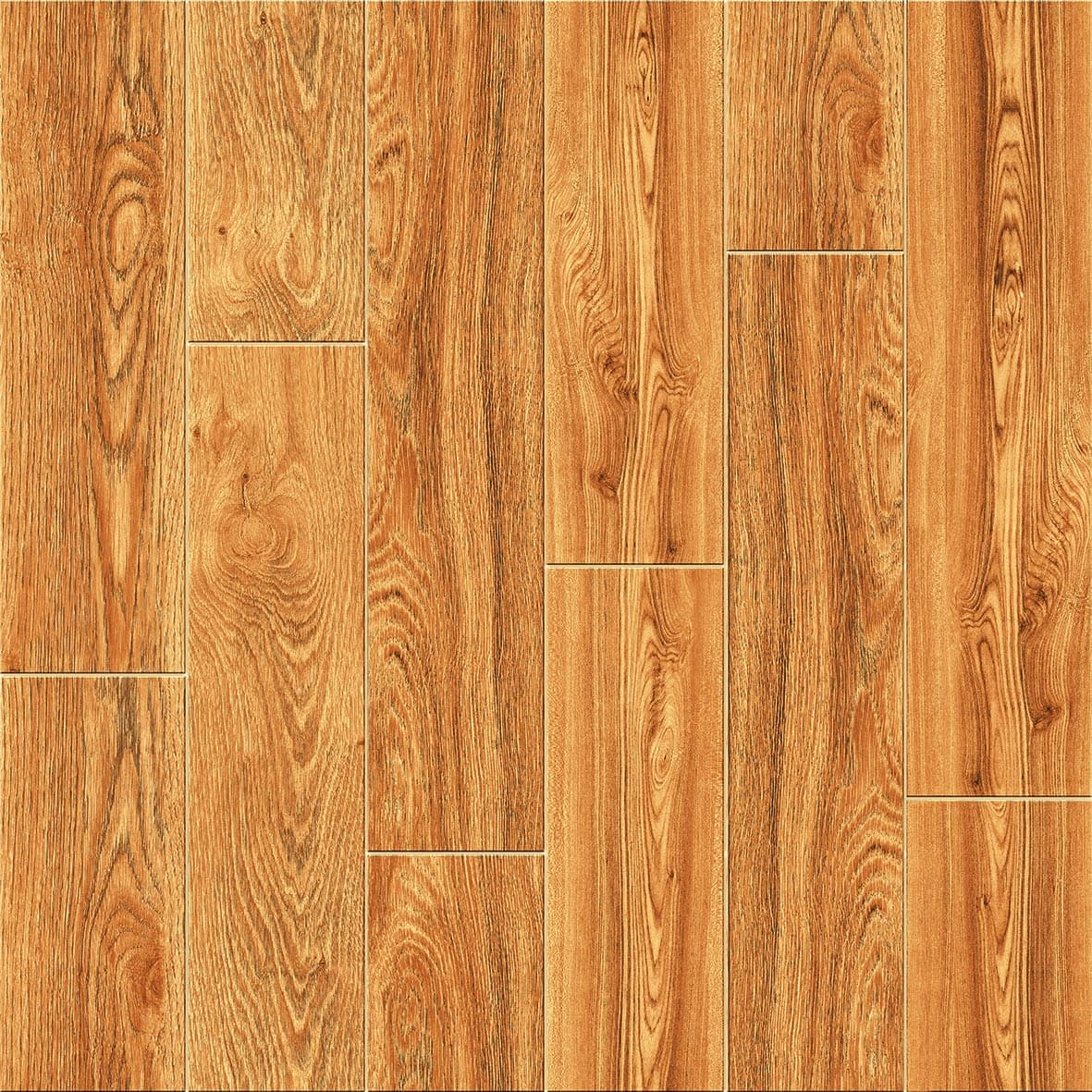 Wooden wood polished porcelain floor tile tiles 60x60 from hapro black color polished porcelain floor tiles 60x60 dailygadgetfo Images