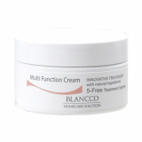 Blancco Multi Function Cream