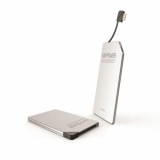 World Thinnest mobile phone charger_Power Bank_