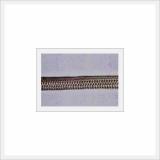Shipping(Mooring) NMP Rope