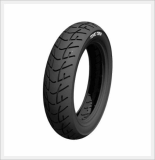 Korean Scooter Tire(TS-814, 110/70-12)