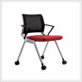 Folding Chairs (YSMP610)