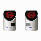 Escalator Automatic Control System (ES-15RO)