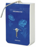 hydrogen purifier water purifier