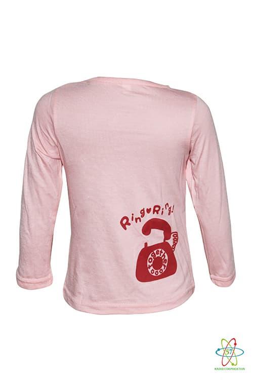 Bangladesh Garments Stock Lot/Shipment Cancel/Surplus Girls | tradekorea