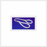 Shipping(Mooring) Mooring Tails Rope
