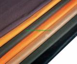 Nylon Cambrelle Nonwoven Nylon Lining Nonwoven Nylon Shoe Linings (Manufacturer!)