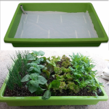 Vegetable garden box _big size_