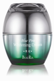 Blue Pine Whitening Cream