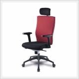 Swivel Chair (YSU5000)