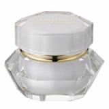 PRESTIGE cream d'escargot 60ml [It's skin][Sooin Cosmetic Co., Ltd]