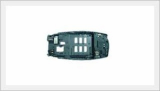 Mobile Phone Parts - Assembly
