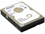 Maxtor HDD stock