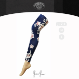 Italy Esperienza Fashion Leggings J_7_1