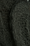 fishing gear _  Purse seine net _ fish farm net_ trawl net_