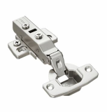 Clip_on_Detachable_attahable_Hinge