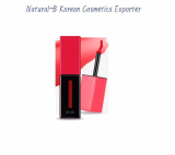 VOV Cube Lip Quid Moisture Korean Cosmetics 4_5ml