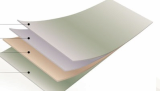 HEAT SHIELDING FILMS