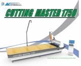 CNC COMPOSITE PANEL CUTTING MACHINE