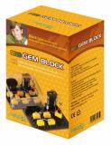 Neo Gem Block