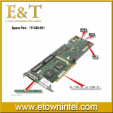 HP IBM server card,server adapter,HBA