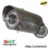 GMT CCTV IR LED Bullet  Camera (410K) [GMT Co., Ltd.]