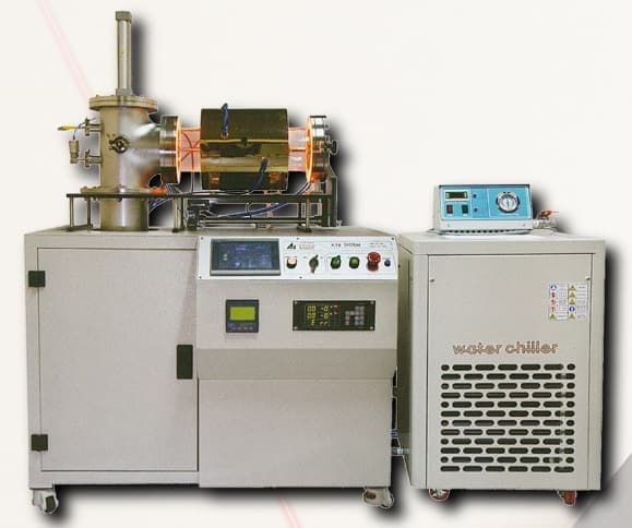 Product Thumnail Image Zoom Vacuum Brazing