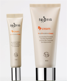NEOTIS PP (Post Procedure) Cream
