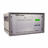 Digital Fault Recorder (ProTran-1632)