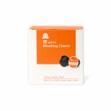 Capsule Coffee _12EA_
