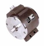 Shaft Type Rotary Torque Transducer