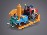 Sell [Mining,Exploration,Coring,Drilling] Water Pump