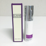 CLABIANE Intensive Eye Cream