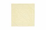 Building Materials _ IECO BLOCK
